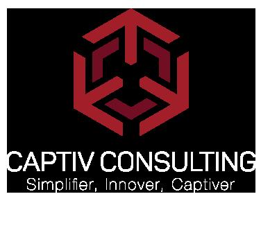 Captiv Consulting